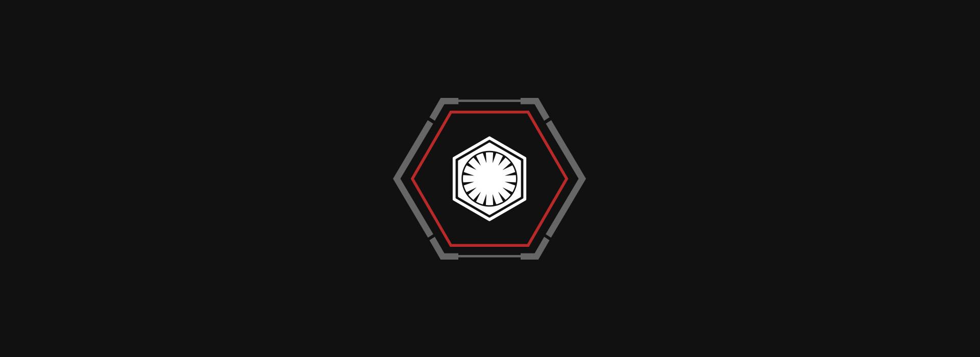 first_order-logo