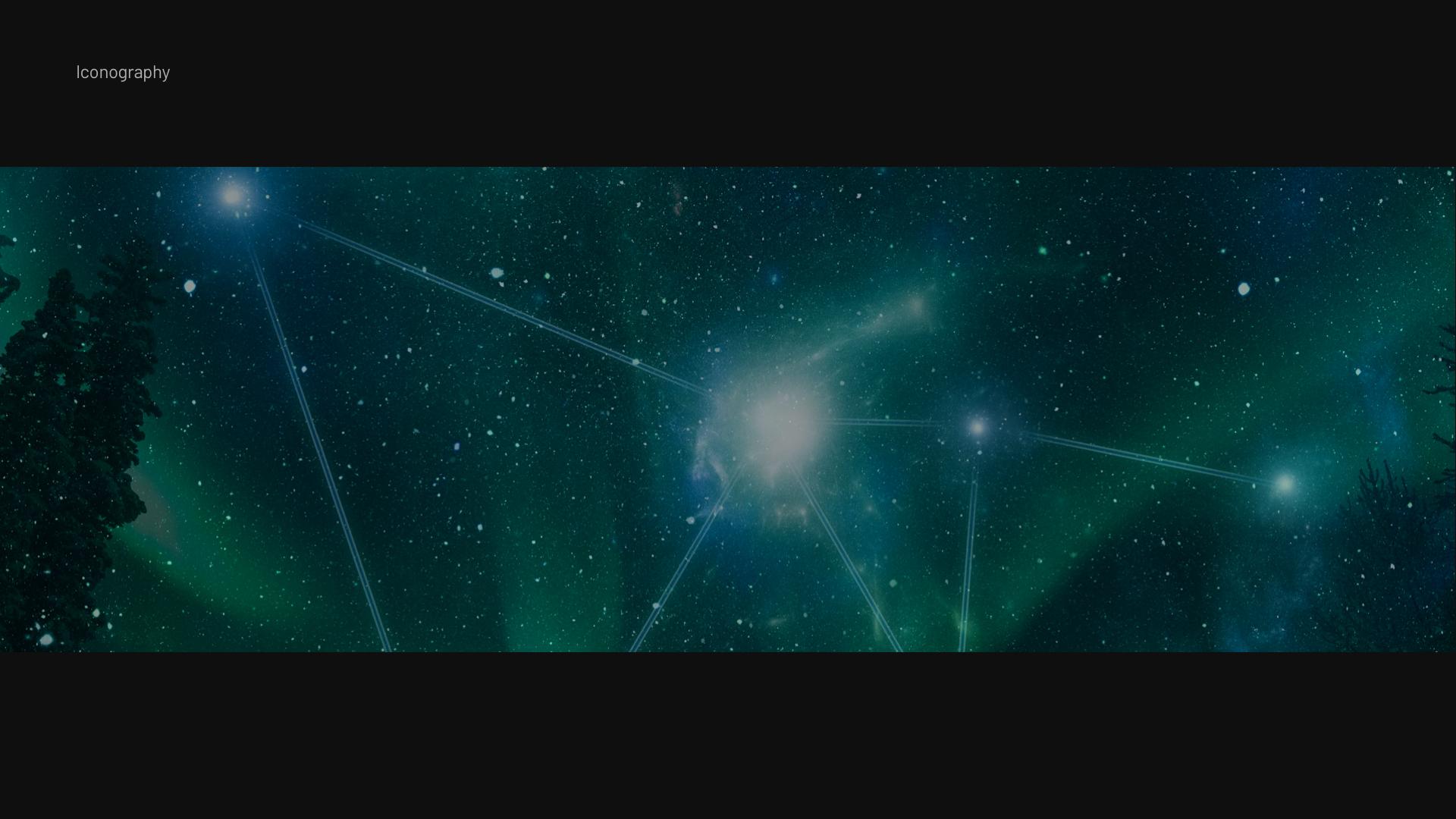 AURORA 8