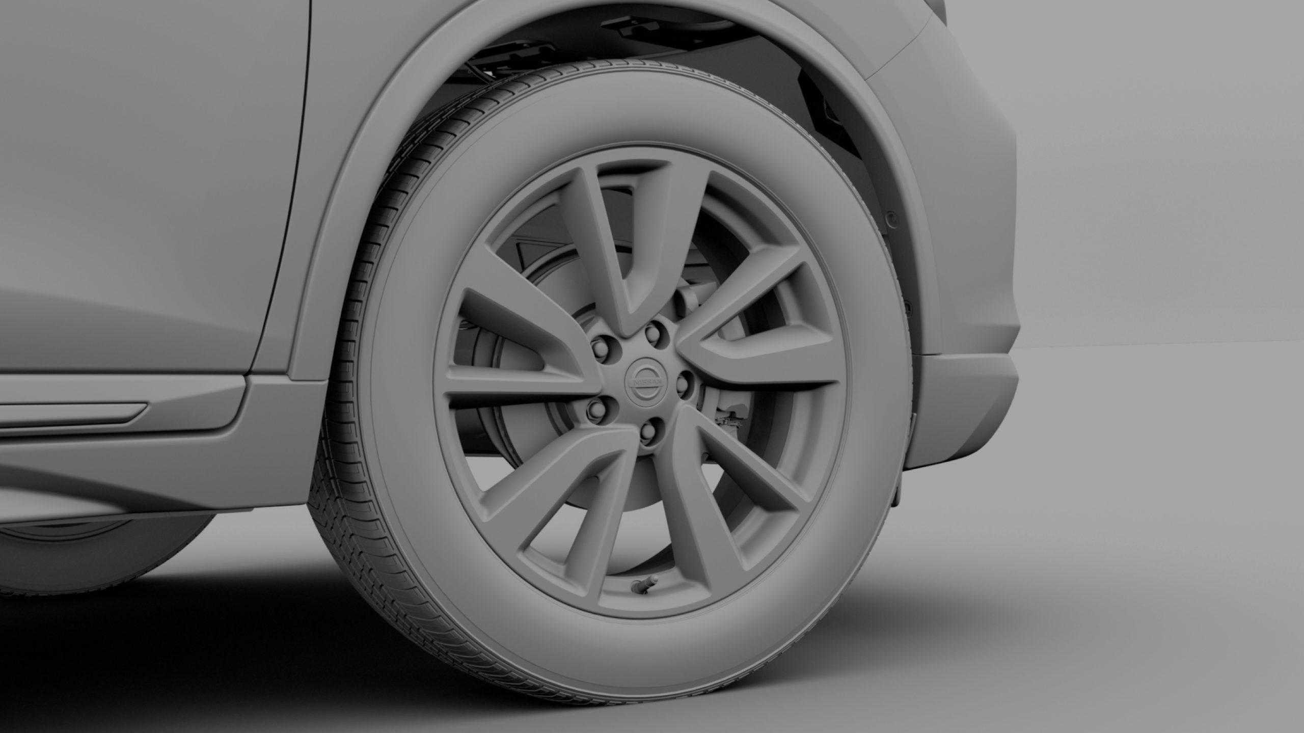 wheels_desktop