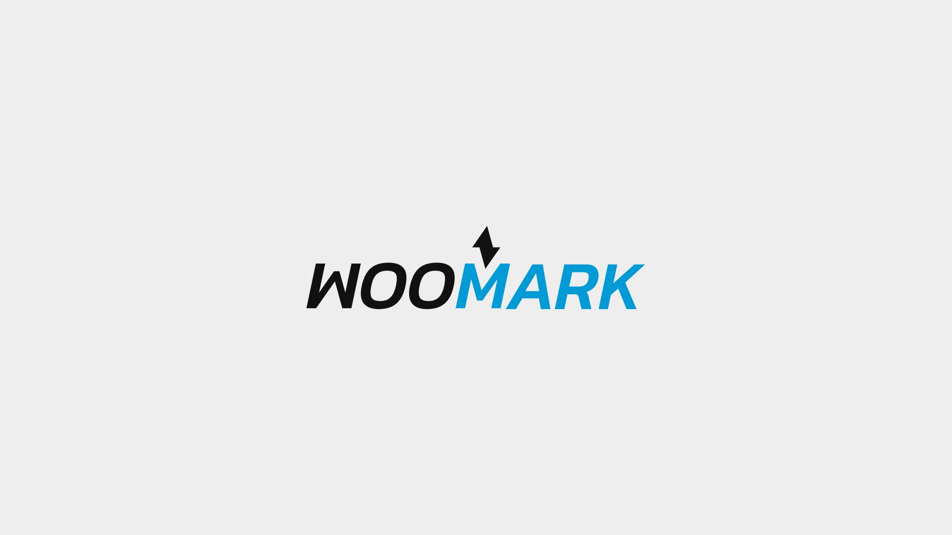 WOOMARK_10