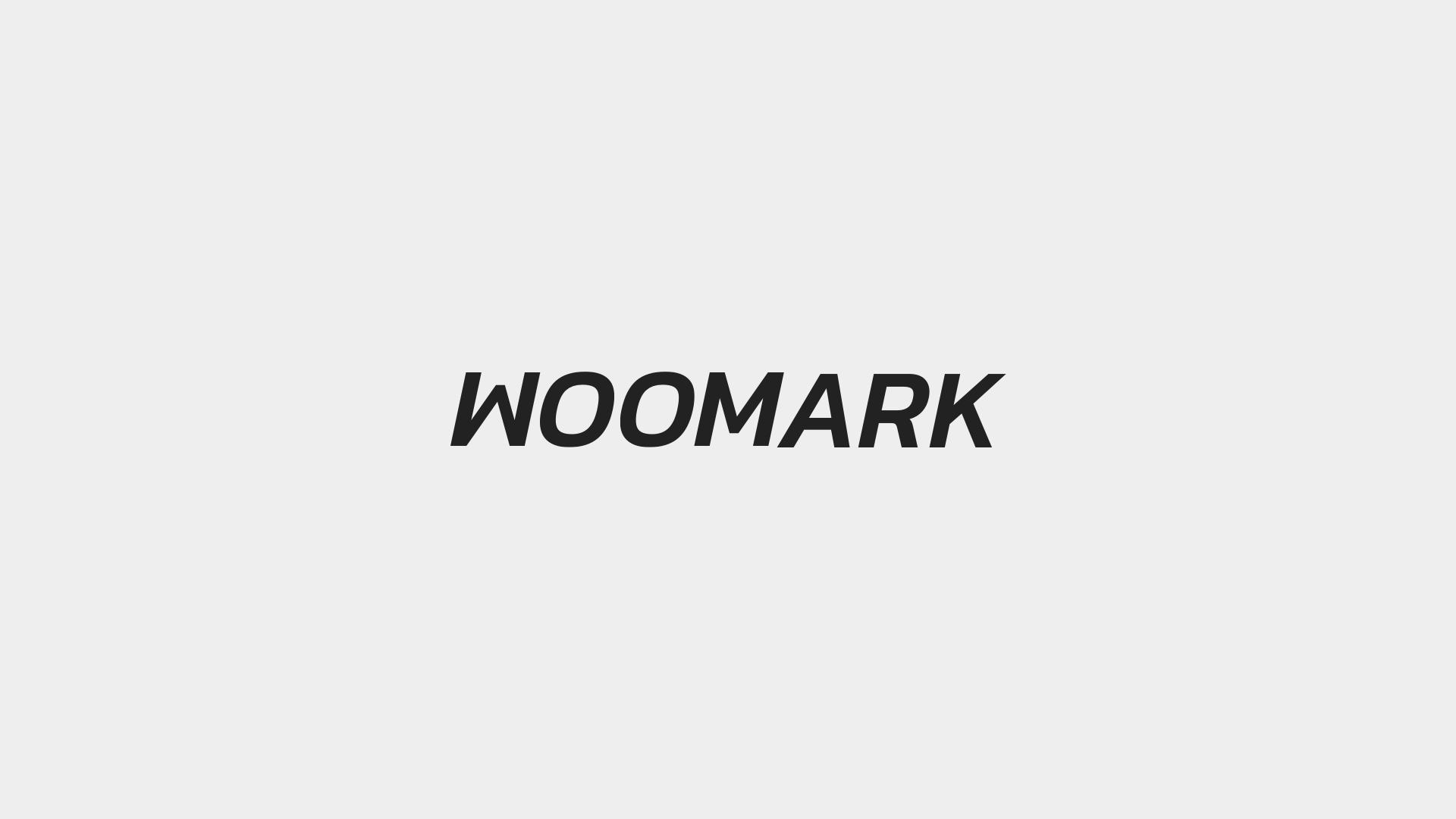 WOOMARK_2