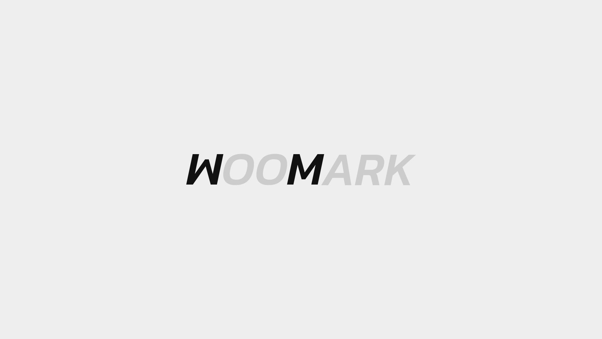 WOOMARK_3