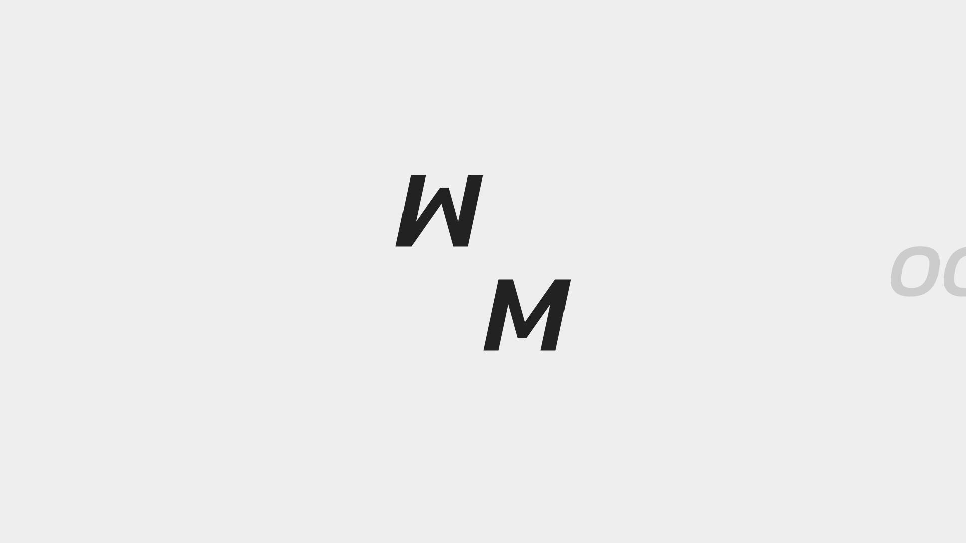 WOOMARK_4