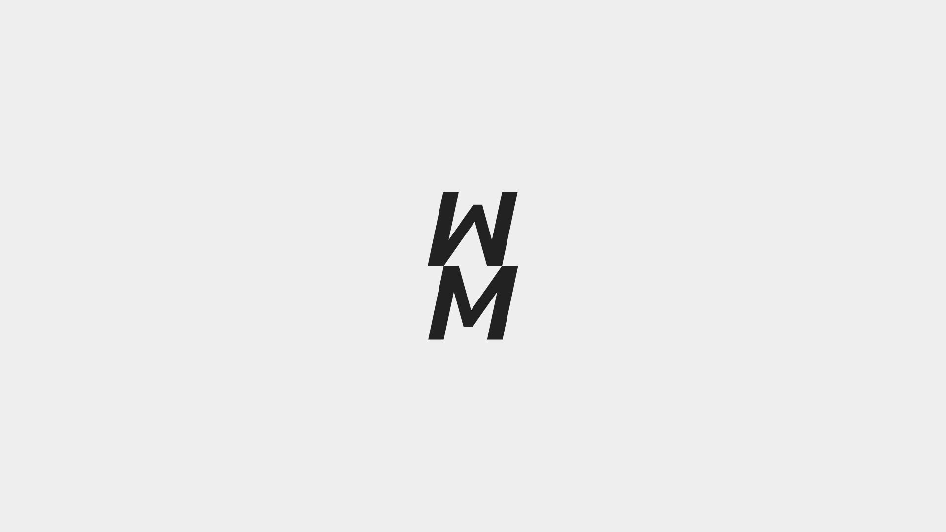 WOOMARK_5