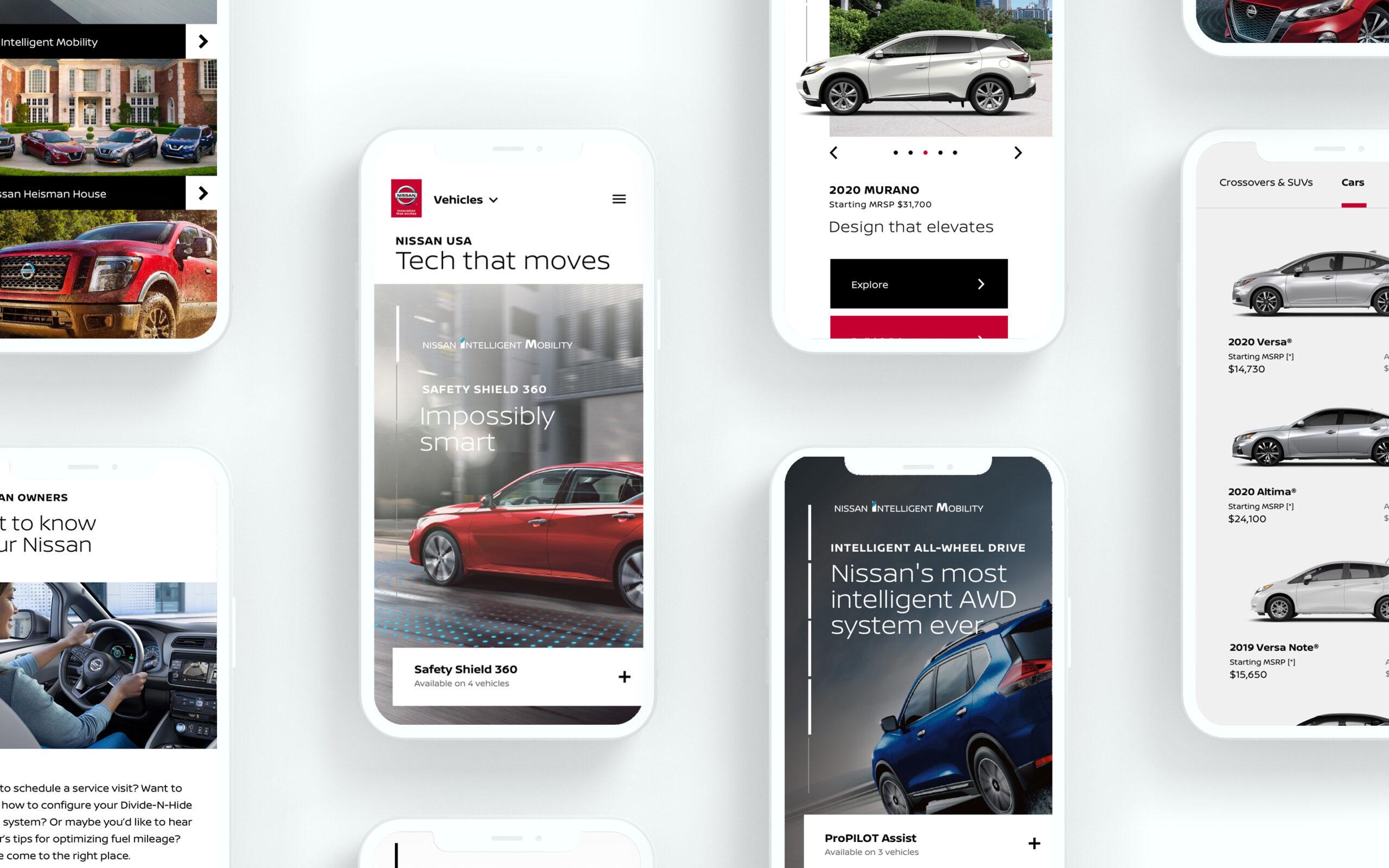 mobile_nusa